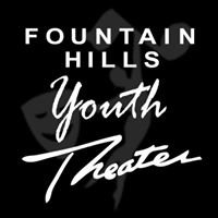 Fountain Hills Youth Theater