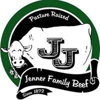 Jenner Family Beef