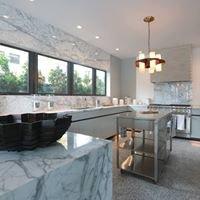 Artemisa Marble & Cabinet Inc