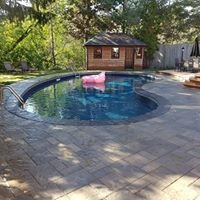 Creekside Property Maintenance & Landscaping