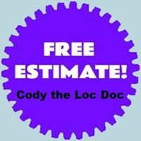 Cody the Loc Doc