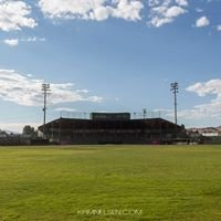 Kiger Stadium