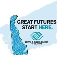Western Sussex Boys & Girls Clubs