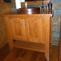 Arn's Cabinets Inc.