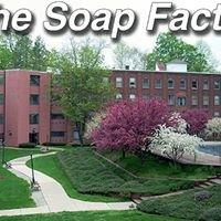 Soap Factory Condominium Association