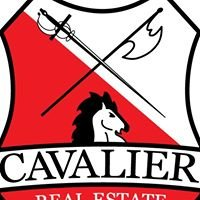 Cavalier Real Estate Group