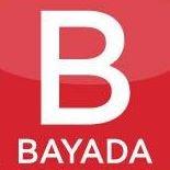 BAYADA Home Health Care, Albany, NY