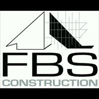 FBS Construction