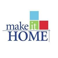 Make It Home Ltd