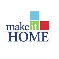 Make It Home Ltd