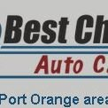 Best Choice Auto Care