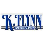 K. Flynn Insurance Agency