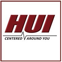 HUI Manufacturing