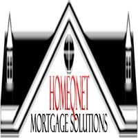 Homeqnet: Real Estate & Mortgage Solutions