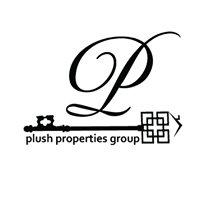 Plush Properties Group