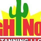 High Noon Tanning, LLC