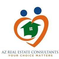 AZ Real Estate Consultants Keller Williams Arizona Realty