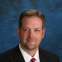 Andy Hostetler- HomeBridge Financial Services, Inc.  NMLS #383018