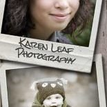 Karen Leaf Photography | Wedding and Portrait Photography