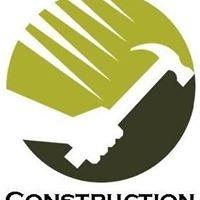 Mark Hammer Construction Services