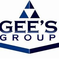 Gee's Group Real Estate Development