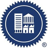 Fidelity National Title Insurance Company National Commercial Services D.C.