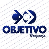 Colégio Objetivo Bragança