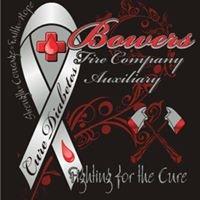 Bowers Fire Company Auxiliary