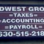 Midwest Group Accounting & Tax Services Inc.
