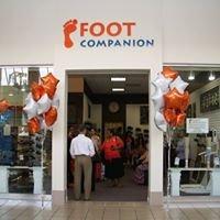 Foot Companion, Inc.