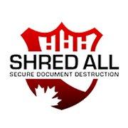 Shred All Ltd Canada