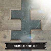 ED'son Floors