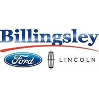 Billingsley Ford Lincoln of Lawton