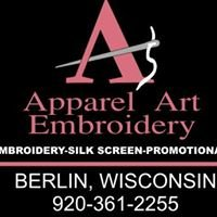 Apparel Art