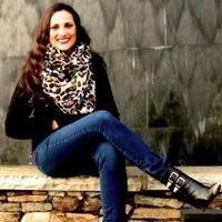 Aleena Blasch, Realtor