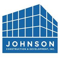 Johnson Construction and Development Inc.