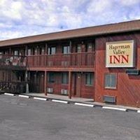 Hagerman Valley Inn