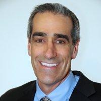 Chuck Isola, Sr. Loan Consultant