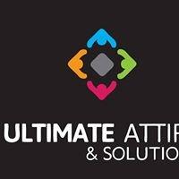 Ultimate Attire & Solutions