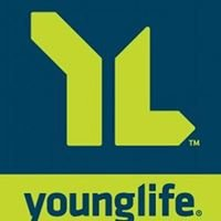 Young Life Fox Valley