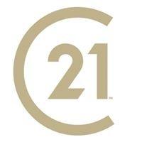 Century 21 LuxHabitat