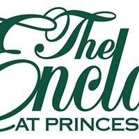 The Enclave at Princess Anne