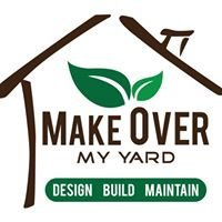 Makeover My Yard