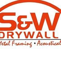 S&W Drywall, LLC