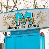 MorrisvilleLanes