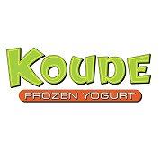 Koude Frozen Yogurt in Clinton