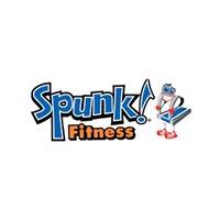 Spunk Fitness - Newark