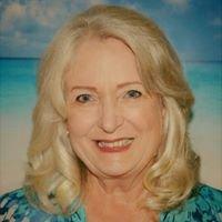 Carol Chabinak, Realtor