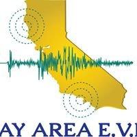 Bay Area EVI