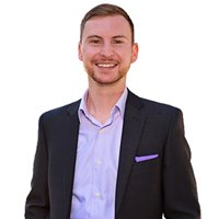 Tim Lacyk, Home Loan Expert NMLS# 1115072